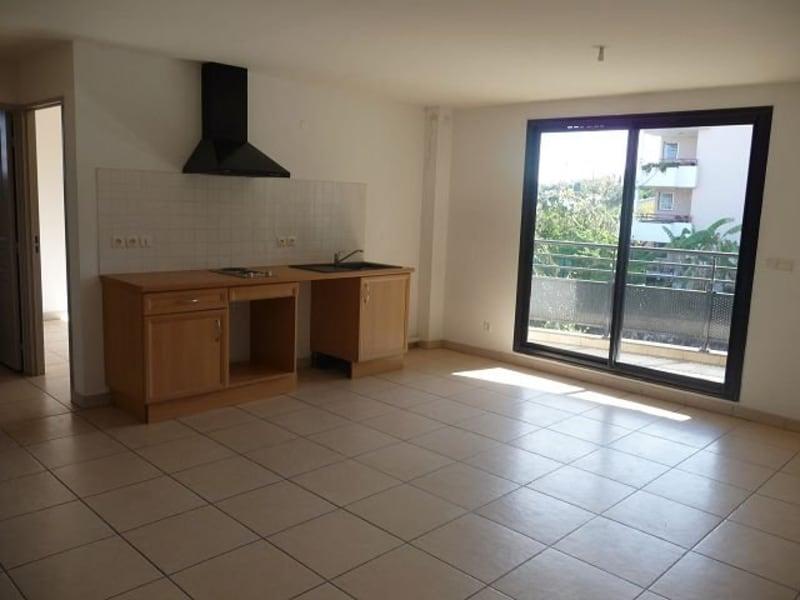 Location appartement La possession 530€ CC - Photo 2
