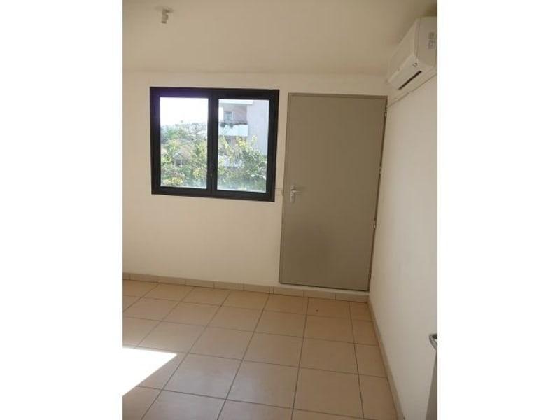 Location appartement La possession 530€ CC - Photo 4