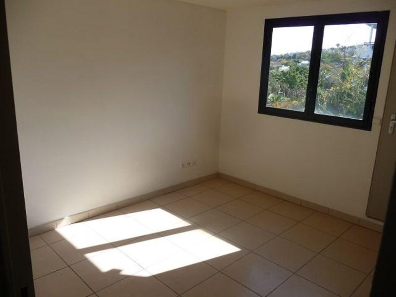 Location appartement La possession 530€ CC - Photo 5
