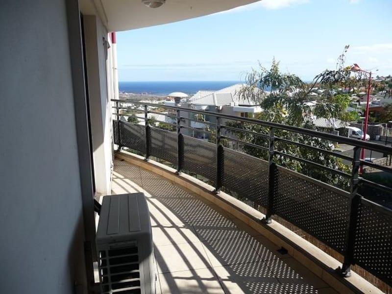 Location appartement La possession 530€ CC - Photo 7
