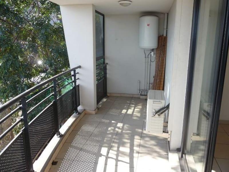 Location appartement La possession 530€ CC - Photo 8