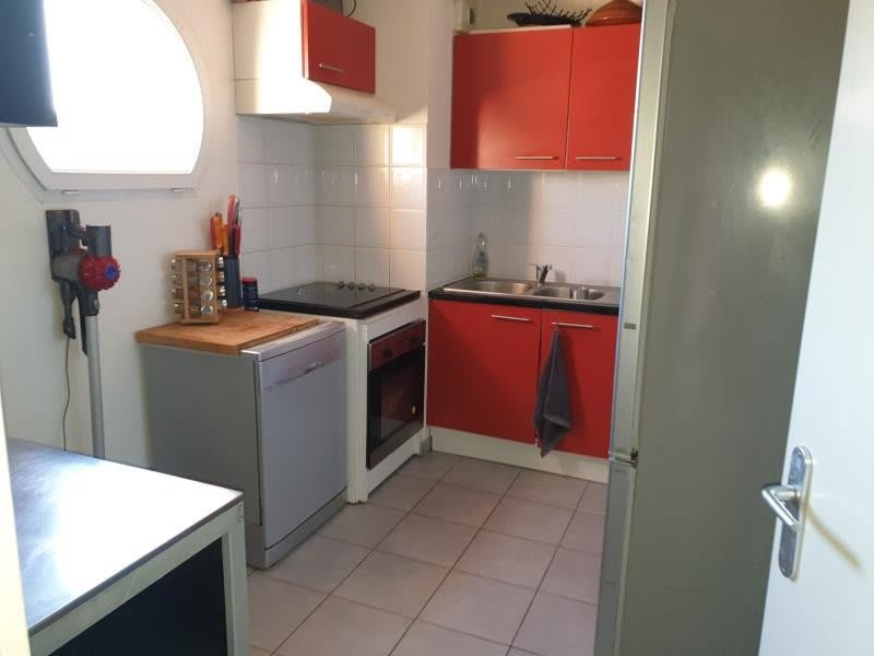 Vente appartement Lunel 174900€ - Photo 4