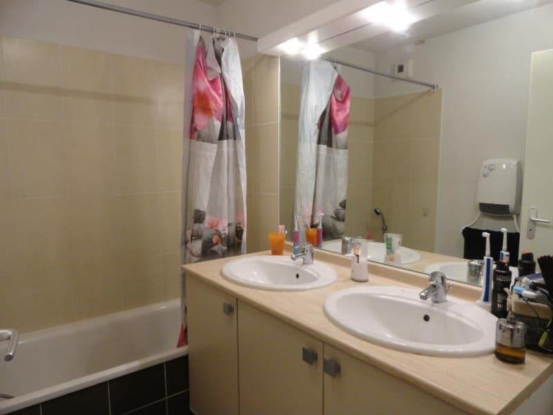 Vente appartement Lunel 174900€ - Photo 6