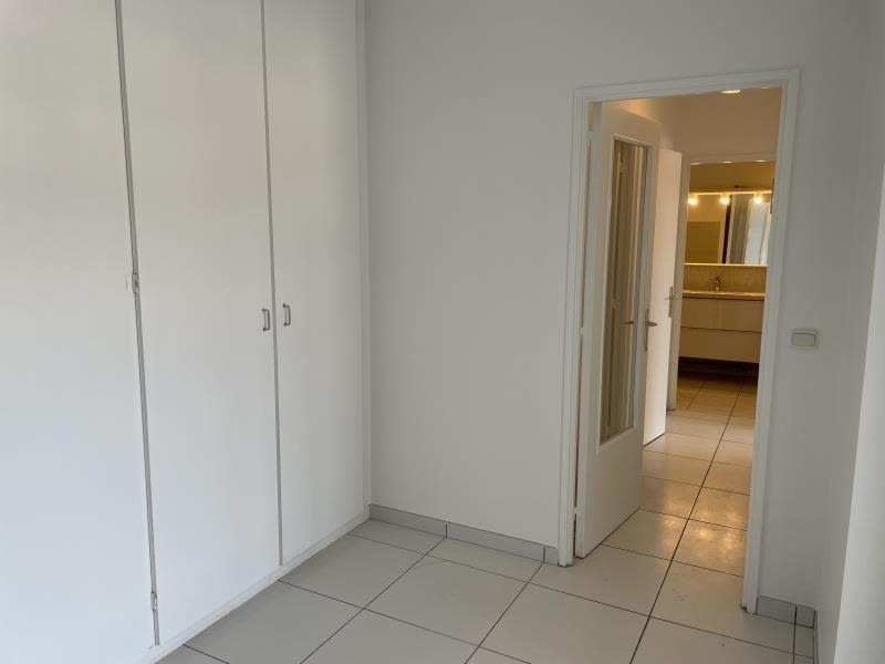 Location appartement Viroflay 1240€ CC - Photo 2