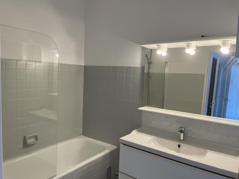 Location appartement Viroflay 1240€ CC - Photo 4