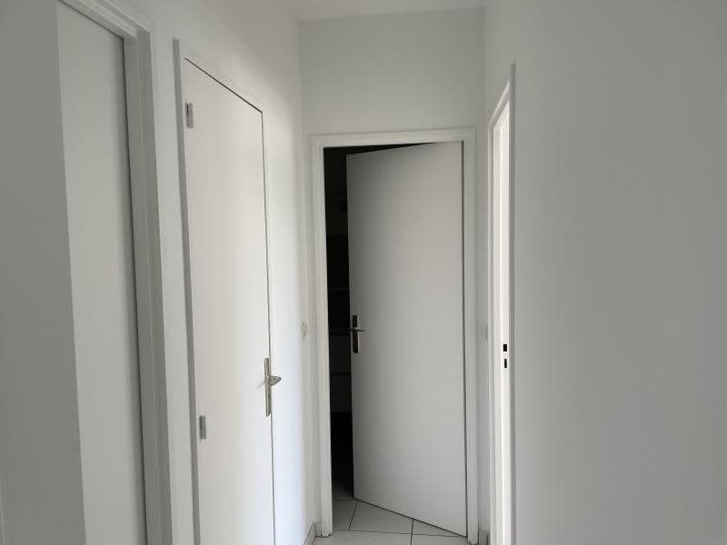 Location appartement Viroflay 1240€ CC - Photo 5