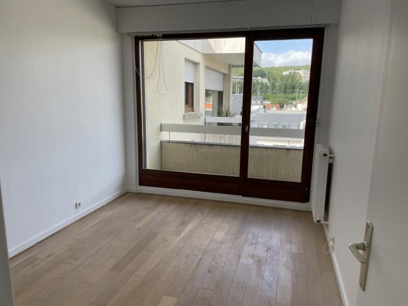 Location appartement Viroflay 1240€ CC - Photo 6
