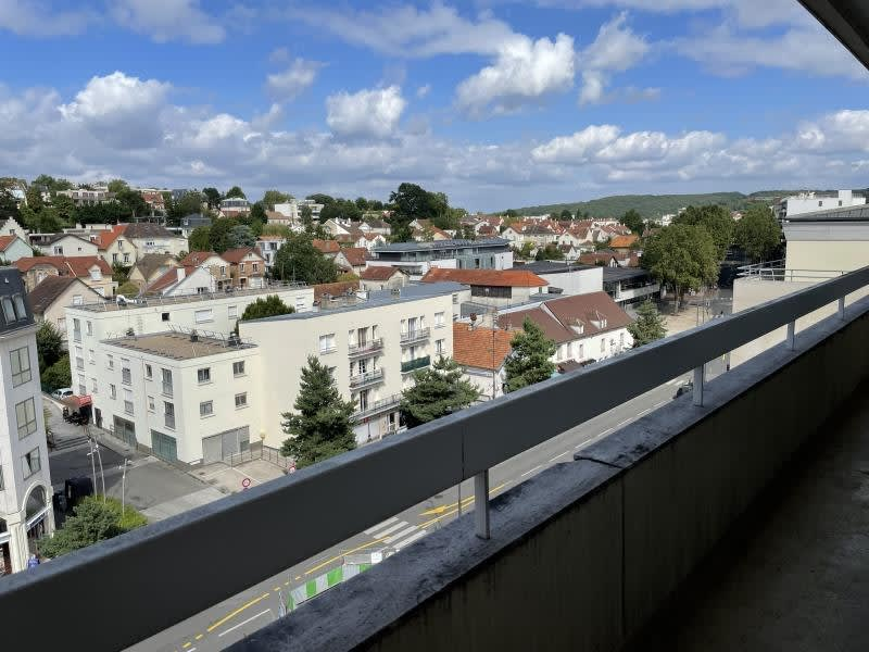 Location appartement Viroflay 1240€ CC - Photo 7