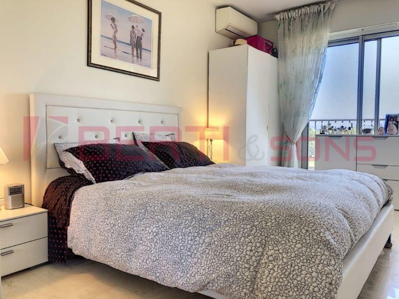 Sale apartment Mandelieu la napoule 449000€ - Picture 6
