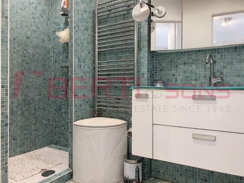 Sale apartment Mandelieu la napoule 449000€ - Picture 7