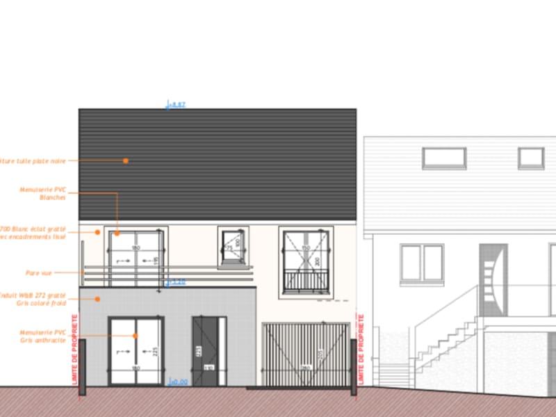 Vente maison / villa Claye souilly 250000€ - Photo 5