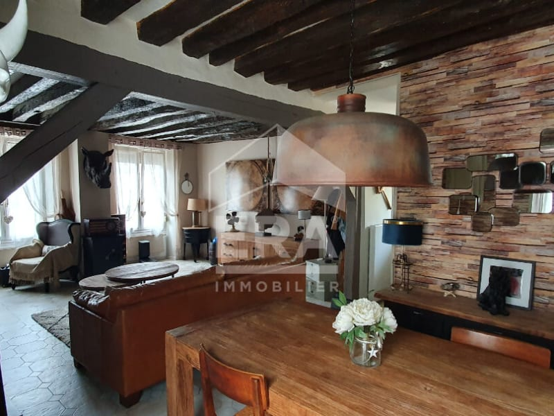 Sale house / villa Brie comte robert 495000€ - Picture 4