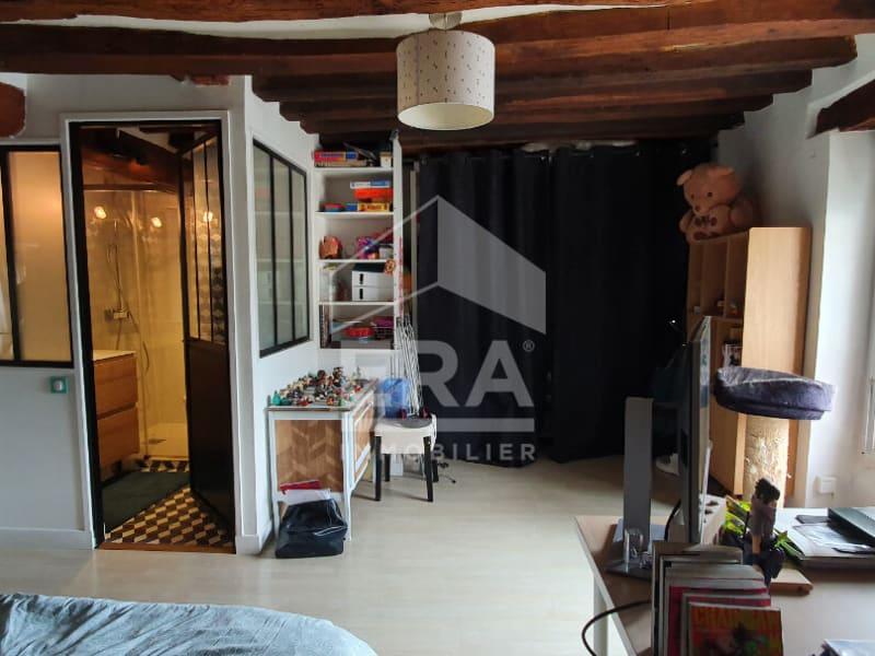 Sale house / villa Brie comte robert 495000€ - Picture 6