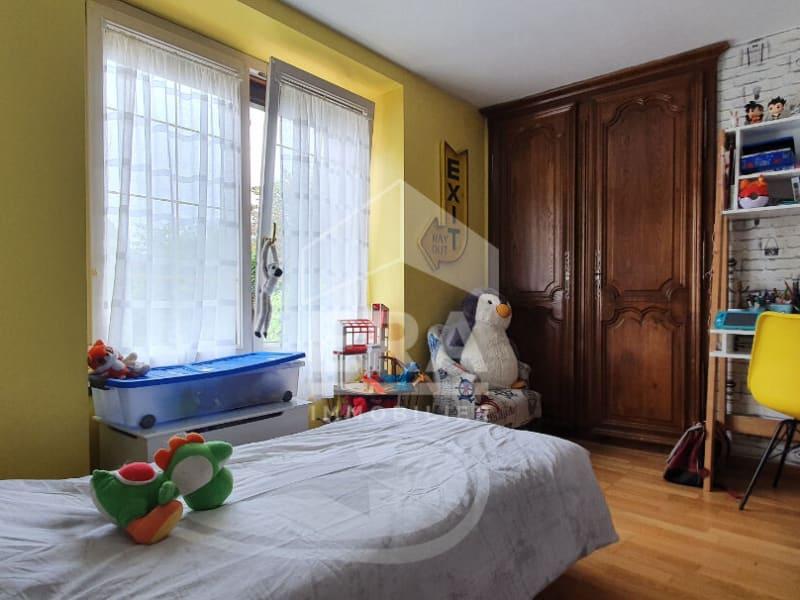 Sale house / villa Brie comte robert 495000€ - Picture 8
