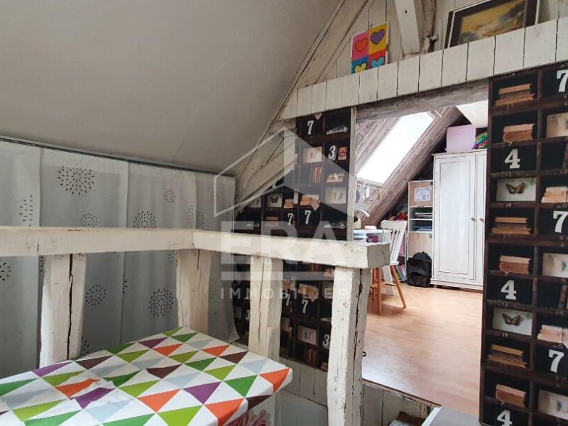 Sale house / villa Brie comte robert 495000€ - Picture 9