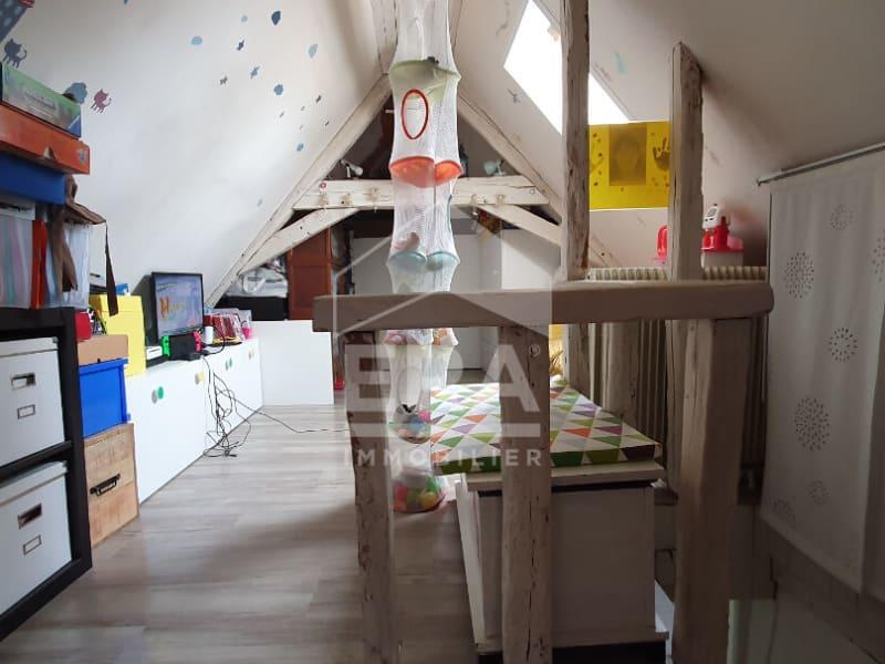 Sale house / villa Brie comte robert 495000€ - Picture 10