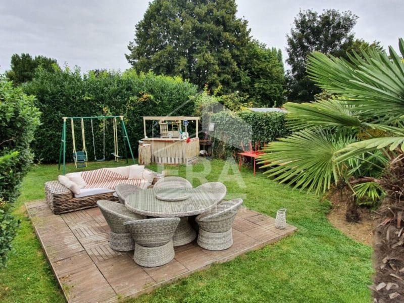 Sale house / villa Brie comte robert 495000€ - Picture 11