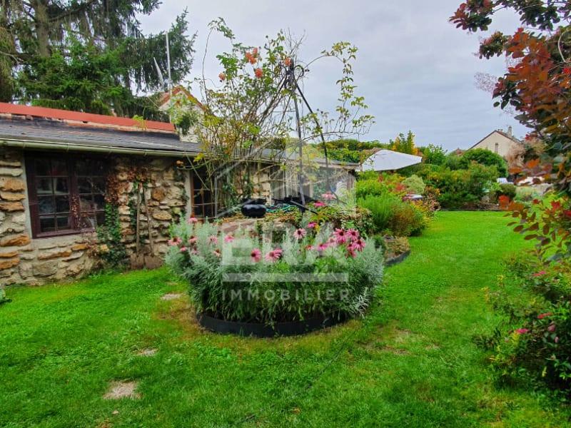Sale house / villa Brie comte robert 495000€ - Picture 12