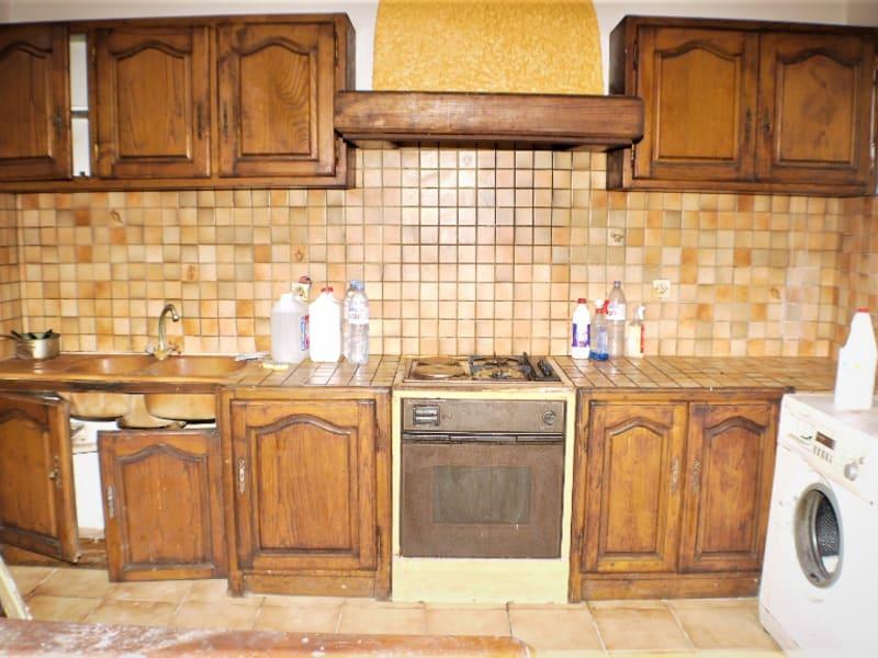 Vente appartement Marseille 5ème 89000€ - Photo 1