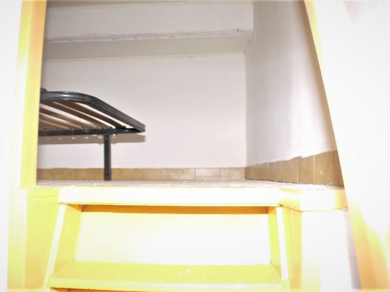 Vente appartement Marseille 5ème 89000€ - Photo 3