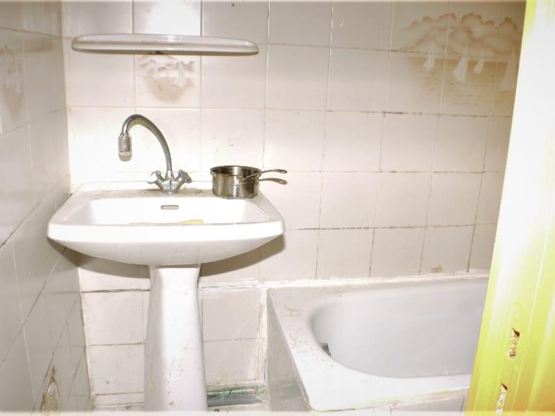 Vente appartement Marseille 5ème 89000€ - Photo 4