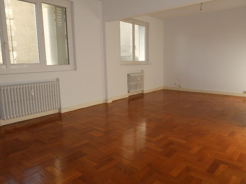 Appartement   49 m2
