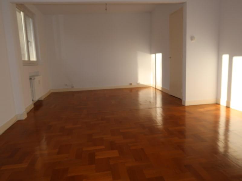 Location appartement Limoges 498€ CC - Photo 2