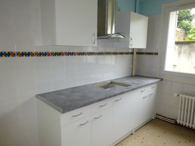 Location appartement Limoges 498€ CC - Photo 3