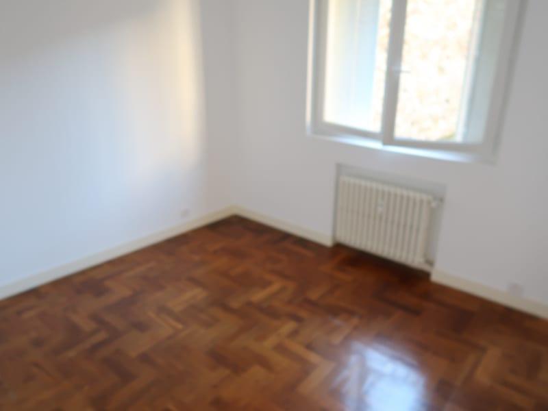 Location appartement Limoges 498€ CC - Photo 5