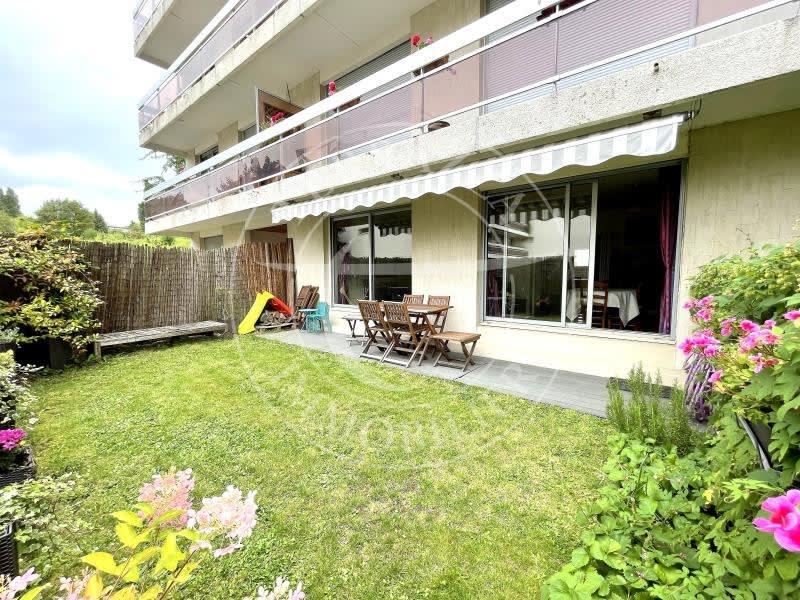 Vente appartement Mareil marly 530000€ - Photo 4