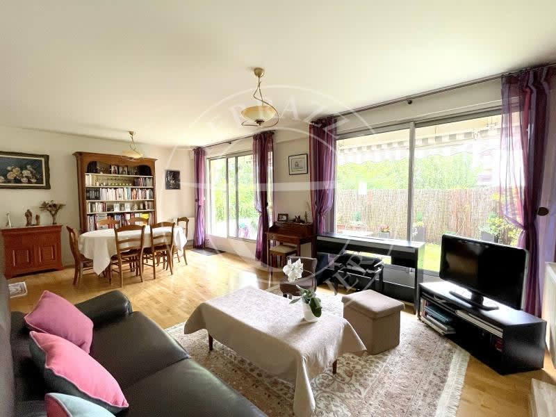 Vente appartement Mareil marly 530000€ - Photo 5