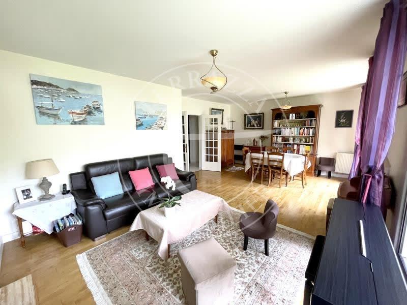 Vente appartement Mareil marly 530000€ - Photo 6
