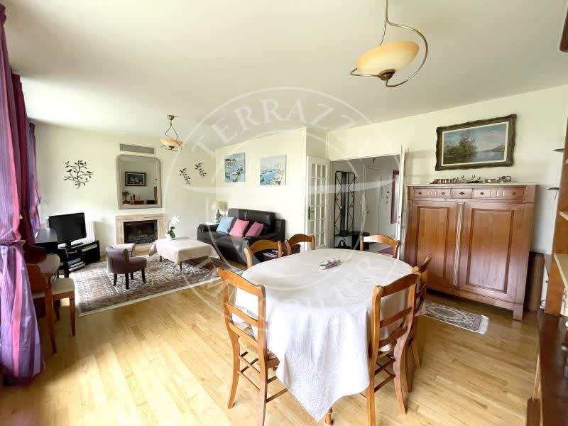 Vente appartement Mareil marly 530000€ - Photo 7