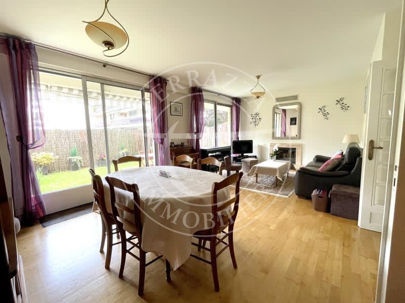 Vente appartement Mareil marly 530000€ - Photo 8