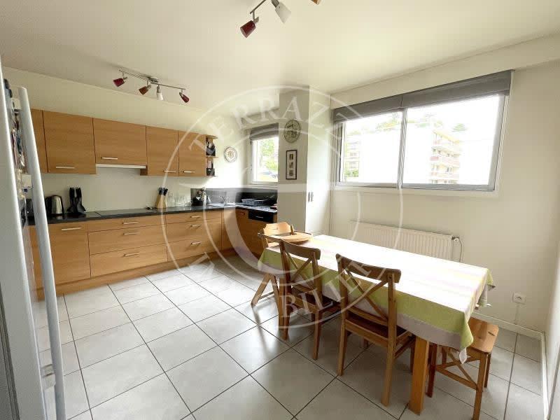 Vente appartement Mareil marly 530000€ - Photo 9
