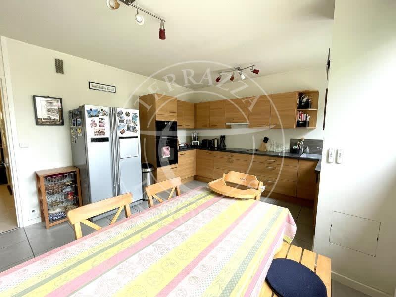 Vente appartement Mareil marly 530000€ - Photo 10