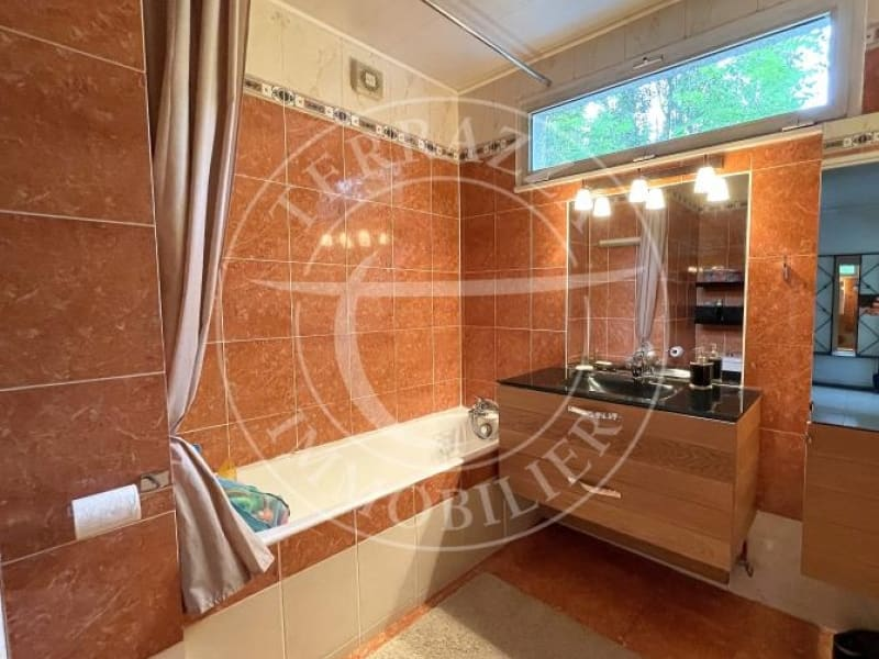 Vente appartement Mareil marly 530000€ - Photo 11