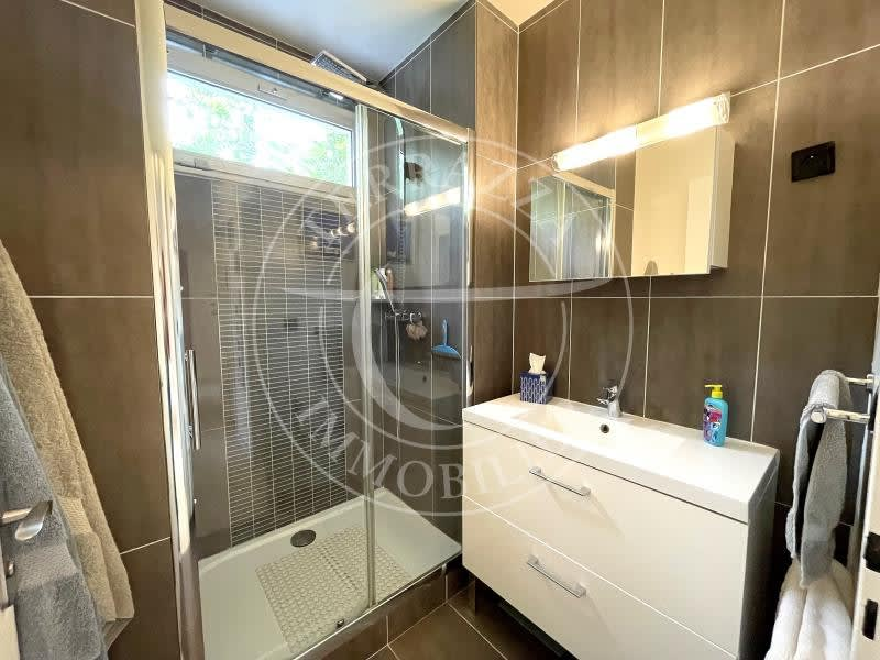 Vente appartement Mareil marly 530000€ - Photo 12