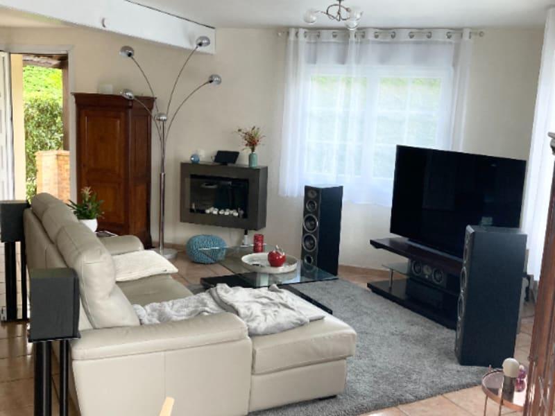 Sale house / villa Domont 495000€ - Picture 3