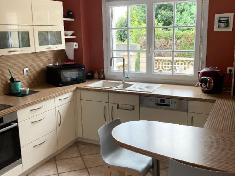 Sale house / villa Domont 495000€ - Picture 4