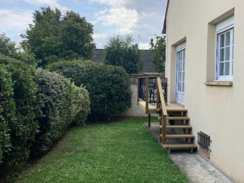 Sale house / villa Domont 495000€ - Picture 6