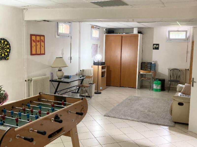 Sale house / villa Domont 495000€ - Picture 7