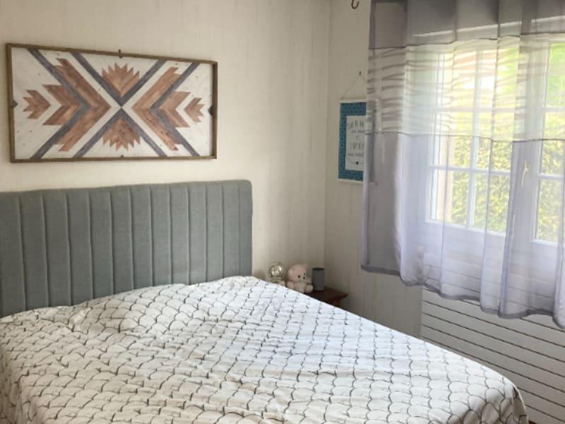 Sale house / villa Domont 495000€ - Picture 8