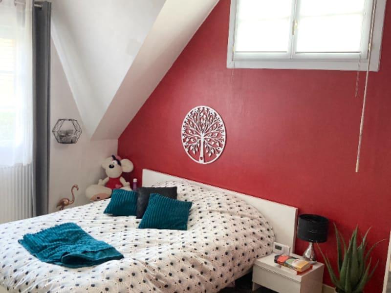 Sale house / villa Domont 495000€ - Picture 9