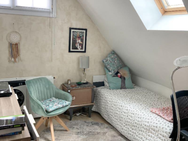 Sale house / villa Domont 495000€ - Picture 10
