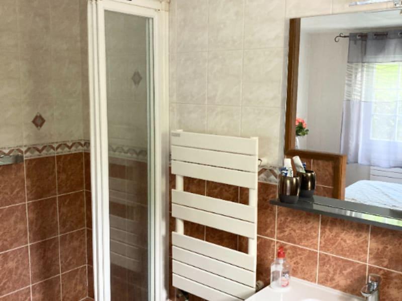 Sale house / villa Domont 495000€ - Picture 12