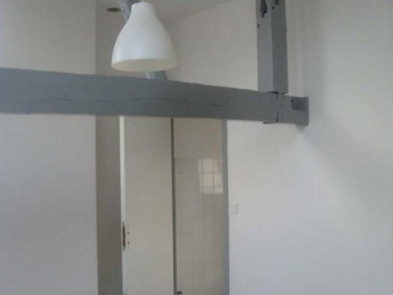 Rental apartment Arras 515€ CC - Picture 2