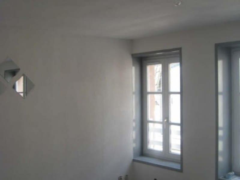 Rental apartment Arras 515€ CC - Picture 4