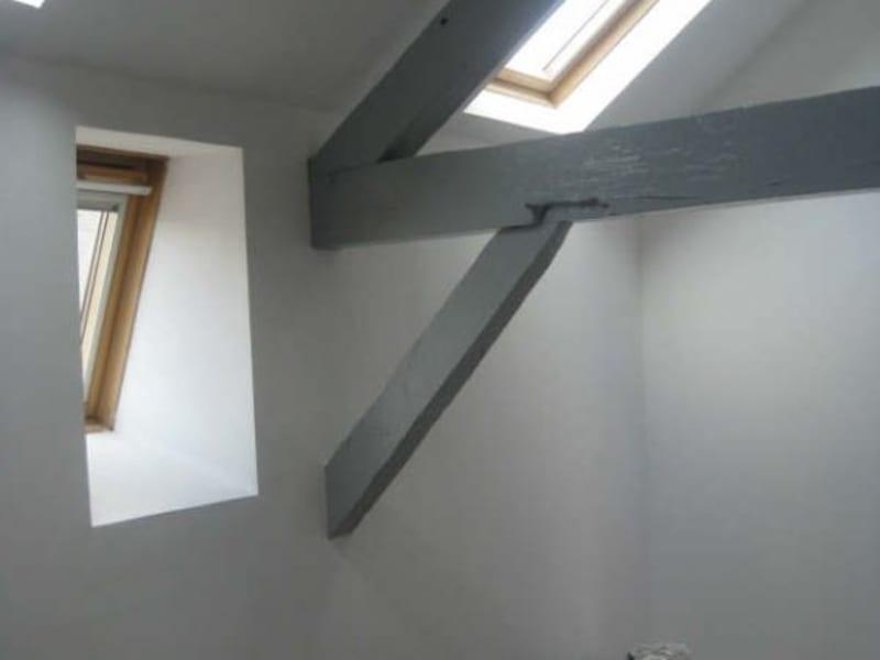 Rental apartment Arras 515€ CC - Picture 5