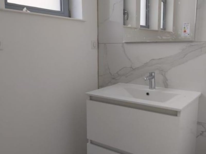 Vente appartement Arras 354900€ - Photo 3